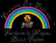 Fundación Los Pastoreros Logo